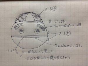 kozou-design